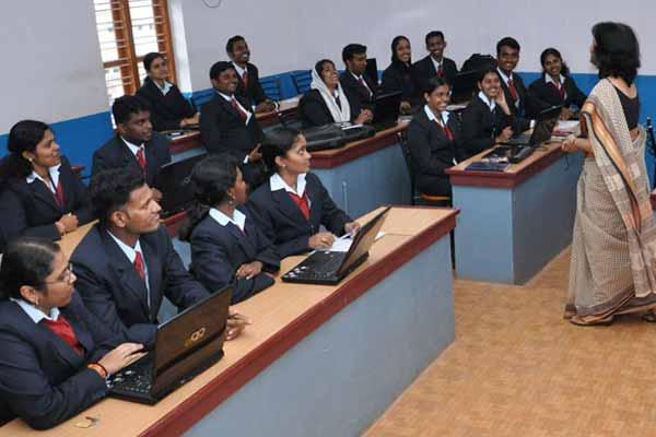 sadanam-kumar-college-1