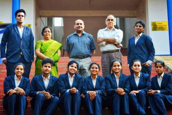 sadanam-kumar-college-2